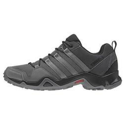 Adidas Men's Outdoor Shoe New with box Awesome style Free sh