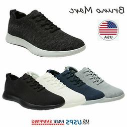 Bruno Marc Mens Walking Shoes Breathable Fashion Sneakers Ca