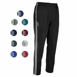 New With Tags Men's Reebok Athletic Gym Muscle Pants Joggers