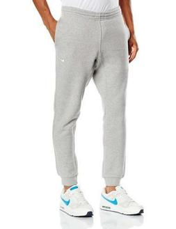 New With Tags Men's Nike Gym Muscle Club Fleece Jogger Pants